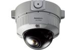 Panasonic WV-CW630S/G