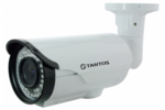Tantos TSc-PL960pAHDv (2.8-12)
