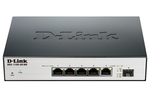 D-Link DGS-1100-06/ME/A1B