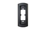 Optimus Врезной кронштейн для DS-420/700 [черный]