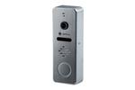 Optimus DSH-1080(серебро)