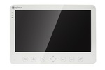 Optimus VM-E10(white)