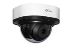 ZKTeco DL-855P28B
