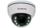 Tantos TSc-Di960pAHDv (2.8-12)