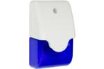 Tantos THC-103 blue