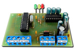 ELSYS Elsys-IC-BarCode/WG