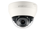 WiseNet Lite (Samsung) SND-L6083R