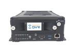 BestDVR BestDVR-407A Mobile-HDD-05(3G.WiFi)(1080)