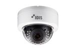 IDIS TC-D4222RX