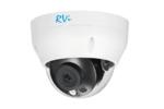 RVI RVi-1NCD2120-P(2.8)white