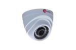 Qtech QVC-AC-202(3.6)