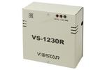 VidStar VS-1230R