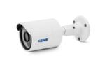 KENO KN-CM205F28