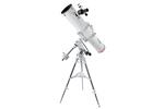 Bresser Телескоп Bresser Messier NT-130/1000 EXOS-1/EQ4