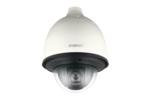 WiseNet (Samsung) HCP-6230HP