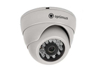 Optimus IP-E022.1(3.6)