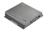WiseNet (Samsung) SPD-151