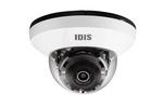 IDIS DC-D4212R 2.8мм