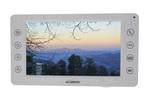 AccordTec AT-VD 750C/SD WH