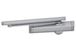 Dorma TS90 Impulse (серый)