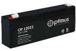 Optimus ОР OP 12022