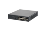 Axis AXIS T8508 POE+NETWORK SWITCH