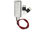 Smartec ST-SA001BD-HC