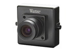 Watec WAT-660D/G12.0