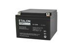 ETALON FS 1226