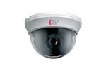 LTV LTV-CCH-B7001-F3.6
