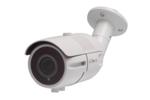 Polyvision PVC-IP2M-NV4A