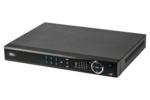 RVI RVi-IPN16/2-16P-4K