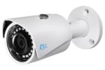 RVI RVI-IPC43S V.2 (2,8 мм)