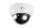RVI RVI-C320 (3.6 мм)