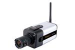 Brickcom WFB-100Ap*