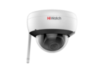 HiWatch DS-I252W(С)(2.8 mm)