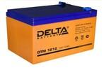 DELTA Delta DTM 1212