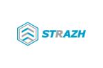"""STRAZH Модуль """"Автоматизация"""""""