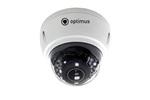 Optimus IP-E042.1(2.8-12)P_V2035