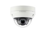 Samsung SCV-6083RP