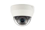 WiseNet (Samsung) QND-7080R