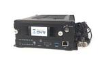 BestDVR BestDVR-807A Mobile-HDD-02(GPS)(1080)