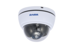 Amatek AC-HD202VS(2,8-12)