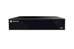 Optimus NVR-8328