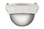 WiseNet (Samsung) SPB-VAN72