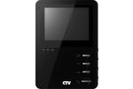 CTV CTV-M1400M B