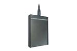ProxWay PW-101-Plus USB EH