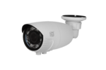 Space Technology ST-182 IP HOME