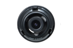 WiseNet (Samsung) SLA-2M3600P