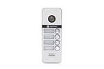 Optimus DSH-1080/4(белый)
